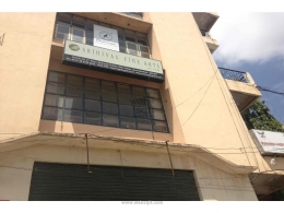 Websqft - Commercial Warehouse - Property for Rent - in 3000Sq-ft/Bowenpally at Rs 24000