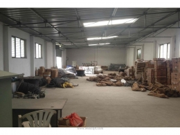 Websqft - Commercial Warehouse - Property for Rent - in 3000Sq-ft/Kompally at Rs 45000