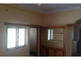 Websqft - Residential Pent House - Property for Rent - in 1200Sq-ft/Bowenpally at Rs 12000