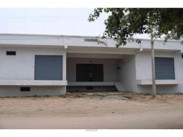 Websqft - Commercial Warehouse - Property for Rent - in 7000Sq-ft/Auto Nagar at Rs 84000