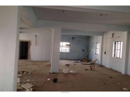 Websqft - Commercial Warehouse - Property for Rent - in 1150Sq-ft/Kukatpally at Rs 46000