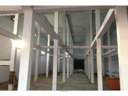 Websqft - Commercial Warehouse - Property for Rent - in 4000Sq-ft/Cherlapally at Rs 48000