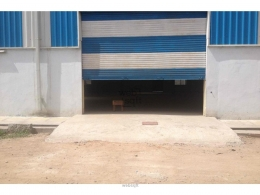 Websqft - Commercial Warehouse - Property for Rent - in 8300Sq-ft/Jeedimetla at Rs 83000