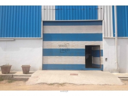 Websqft - Commercial Warehouse - Property for Rent - in 9100Sq-ft/Jeedimetla at Rs 91000