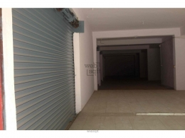 Websqft - Commercial Warehouse - Property for Rent - in 1100Sq-ft/Bowenpally at Rs 55000