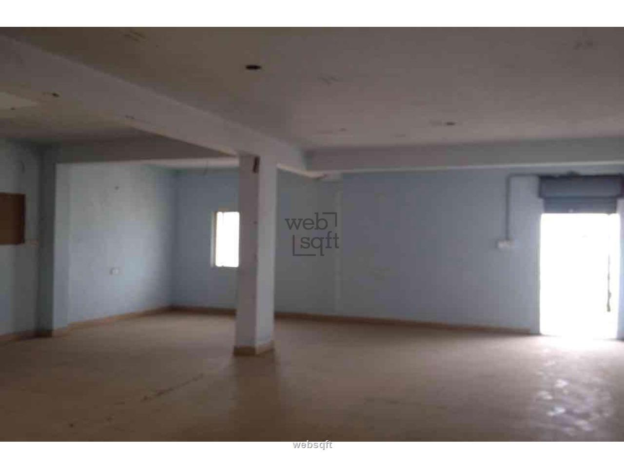 House For Rent in Hyderabad