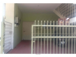 Websqft - Residential Row House - Property for Sale - in 3500Sq-ft/Trimulgherry at Rs 25900000
