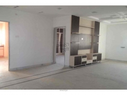 Websqft - Residential Pent House - Property for Sale - in 2700Sq-ft/Bowenpally at Rs 7203600