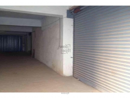 Websqft - Commercial Warehouse - Property for Rent - in 5000Sq-ft/Bolarum at Rs 50000