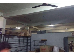 Websqft - Commercial Warehouse - Property for Rent - in 5500Sq-ft/Nacharam at Rs 66000