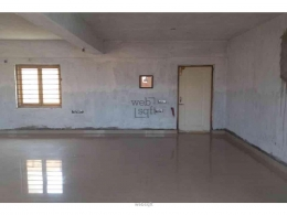 Websqft - Commercial Warehouse - Property for Rent - in 1300Sq-ft/Habsiguda at Rs 46800
