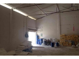 Websqft - Commercial Warehouse - Property for Rent - in 3500Sq-ft/Nagole at Rs 52500