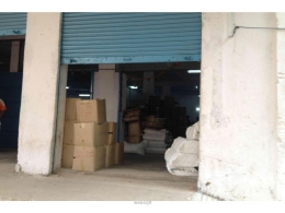 Websqft - Commercial Warehouse - Property for Rent - in 4600Sq-ft/Lakdikapul at Rs 138000