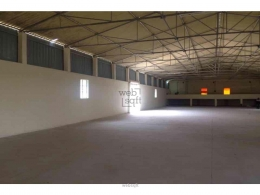 Websqft - Commercial Warehouse - Property for Rent - in 15000Sq-ft/Bandlaguda at Rs 225000