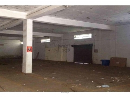 Websqft - Commercial Warehouse - Property for Rent - in 7000Sq-ft/Moosapet at Rs 112000