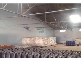 Websqft - Commercial Warehouse - Property for Rent - in 2300Sq-ft/Bowenpally at Rs 41400