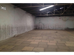 Websqft - Commercial Warehouse - Property for Rent - in 8000Sq-ft/Bandlaguda at Rs 120000