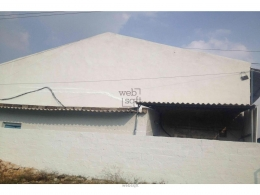 Websqft - Commercial Warehouse - Property for Rent - in 4600Sq-ft/Bandlaguda at Rs 46000