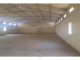 Websqft - Commercial Warehouse - Property for Rent - in 5000Sq-ft/Bandlaguda at Rs 60000