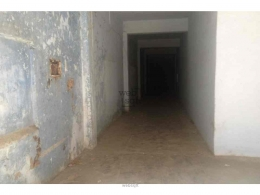 Websqft - Commercial Warehouse - Property for Rent - in 1400Sq-ft/Bowenpally at Rs 28000