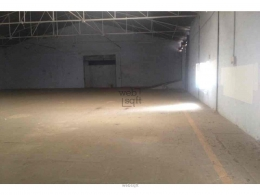 Websqft - Commercial Warehouse - Property for Rent - in 14000Sq-ft/Bowenpally at Rs 196000