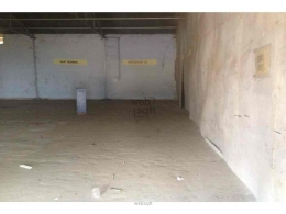 Websqft - Commercial Warehouse - Property for Rent - in 6000Sq-ft/Bowenpally at Rs 84000