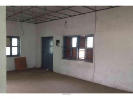 Websqft - Commercial Warehouse - Property for Rent - in 1800Sq-ft/Bowenpally at Rs 39600