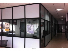 Websqft - Commercial Warehouse - Property for Rent - in 30000Sq-ft/Hayath Nagar at Rs 750000
