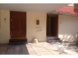 Websqft - Commercial Warehouse - Property for Rent - in 1800Sq-ft/Padmarao Nagar at Rs 45000