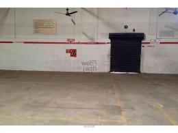 Websqft - Commercial Warehouse - Property for Rent - in 15000Sq-ft/LB Nagar at Rs 240000