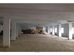 Websqft - Commercial Warehouse - Property for Rent - in 5000Sq-ft/Erragadda at Rs 65000