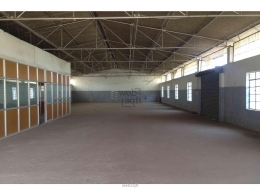 Websqft - Commercial Warehouse - Property for Rent - in 5000Sq-ft/Nacharam at Rs 80000