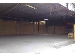 Websqft - Commercial Warehouse - Property for Rent - in 10000Sq-ft/Erragadda at Rs 130000