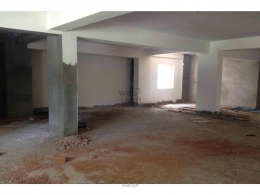 Websqft - Commercial Warehouse - Property for Rent - in 1150Sq-ft/Himayath Nagar at Rs 40250
