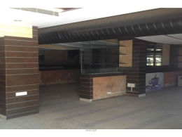Websqft - Commercial Warehouse - Property for Rent - in 1100Sq-ft/Himayath Nagar at Rs 50600