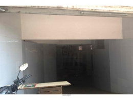 Websqft - Commercial Warehouse - Property for Rent - in 1500Sq-ft/Tarnaka at Rs 90000