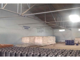 Websqft - Commercial Warehouse - Property for Rent - in 4000Sq-ft/Nacharam at Rs 72000