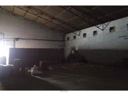 Websqft - Commercial Warehouse - Property for Rent - in 8000Sq-ft/Vanasthalipuram at Rs 96000
