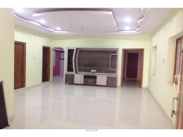 Websqft - Residential Row House - Property for Sale - in 2600Sq-ft/AS Rao Nagar at Rs 8580000
