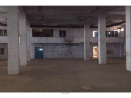 Websqft - Commercial Warehouse - Property for Rent - in 20000Sq-ft/Balanagar at Rs 340000