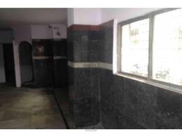 Websqft - Commercial Warehouse - Property for Rent - in 1000Sq-ft/Himayath Nagar at Rs 55000