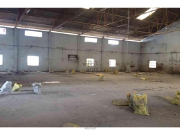 Websqft - Commercial Warehouse - Property for Rent - in 5000Sq-ft/Peerzadiguda at Rs 75000