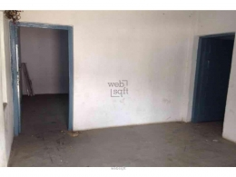 Websqft - Commercial Warehouse - Property for Rent - in 6500Sq-ft/Mallapur at Rs 117000