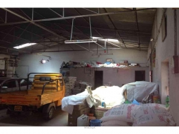 Websqft - Commercial Warehouse - Property for Rent - in 3000Sq-ft/Bowenpally at Rs 54000