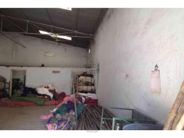 Websqft - Commercial Warehouse - Property for Rent - in 2000Sq-ft/Bowenpally at Rs 42000