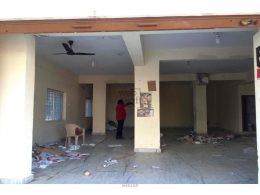Websqft - Commercial Warehouse - Property for Rent - in 2600Sq-ft/Safilguda at Rs 65000