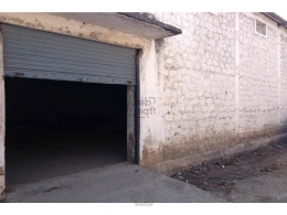 Websqft - Commercial Warehouse - Property for Rent - in 9000Sq-ft/Moosapet at Rs 135000