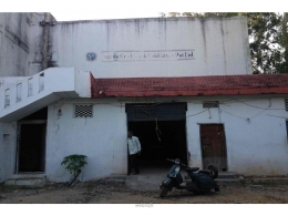 Websqft - Commercial Warehouse - Property for Rent - in 4000Sq-ft/Cherlapally at Rs 60000