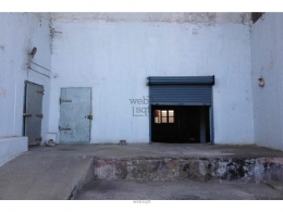 Websqft - Commercial Warehouse - Property for Rent - in 5000Sq-ft/Nacharam at Rs 75000