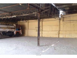 Websqft - Commercial Warehouse - Property for Rent - in 5000Sq-ft/Balanagar at Rs 150000